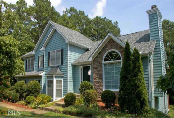 7830 Wynfield , Cumming, GA 30040  Ask Brian or Al about this property!